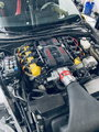 Katech Street Attack LS7 Crate Engine
