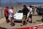 AutoClub Speedway 2017 - Porsche Festival of Speed