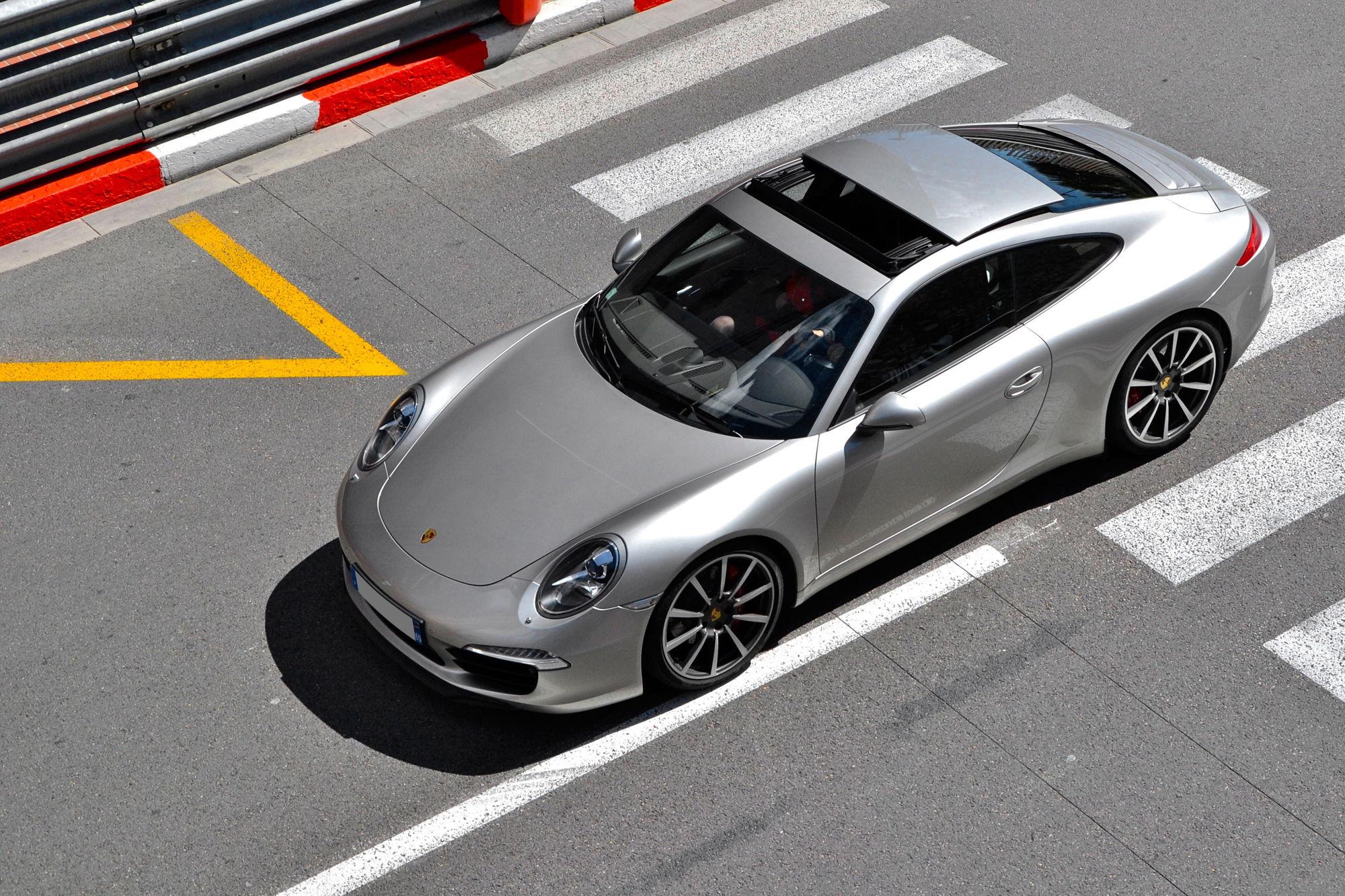 Sunroof Vs Cabriolet Rennlist Porsche Discussion Forums