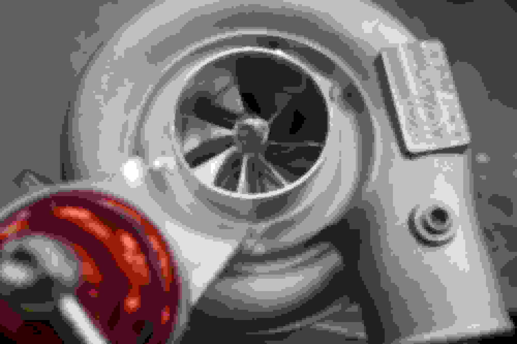 996 Turbo 1,000hp build! - 6SpeedOnline - Porsche Forum and Luxury