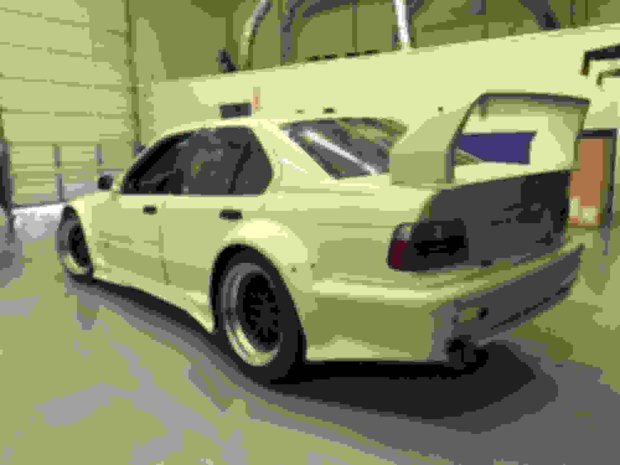 BMW E36 M3 S54 PTG wide 4 door Race Car - Rennlist ... Bmw E Race Car Wiring on bmw e36 with small tires, bmw street car custom, bmw e36 racing, bmw imsa, bmw e36 wheels,