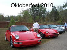 Oktoberfest 2010 011
