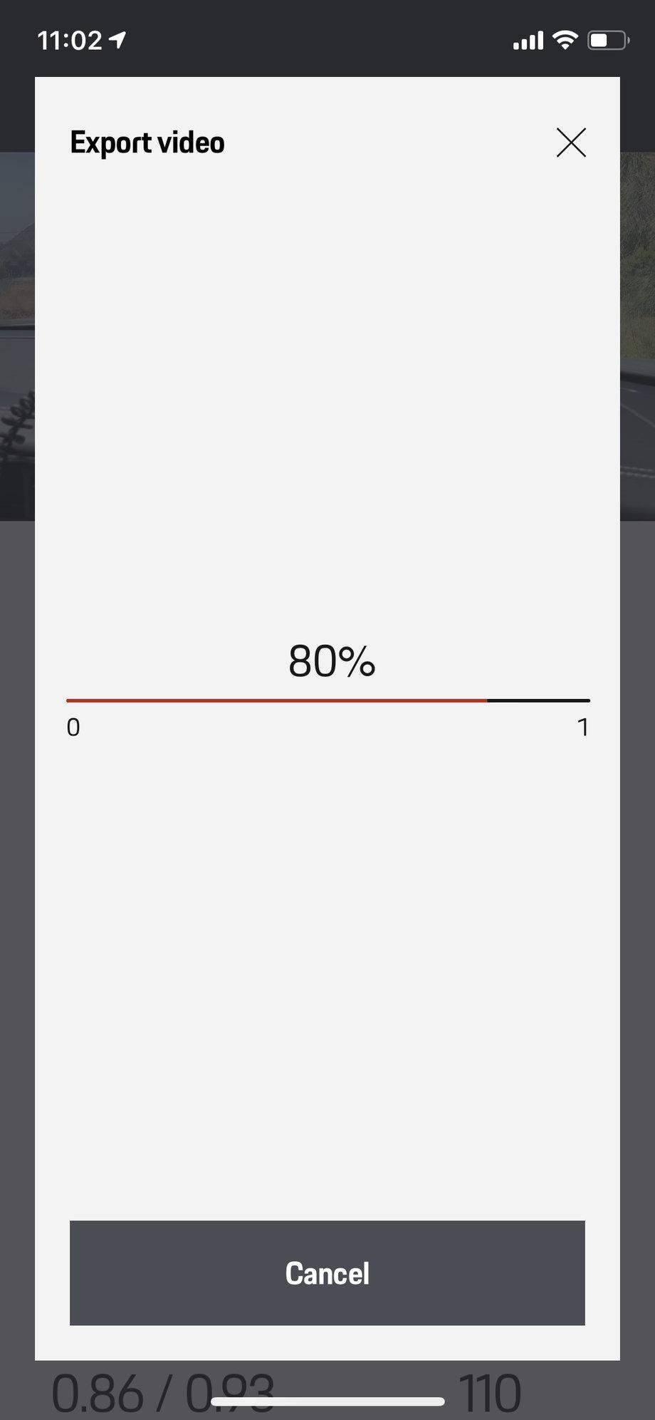 Track precision app - Rennlist - Porsche Discussion Forums