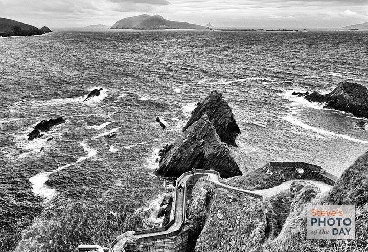 Sleahead Point