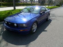 MustangGTMarch2013021