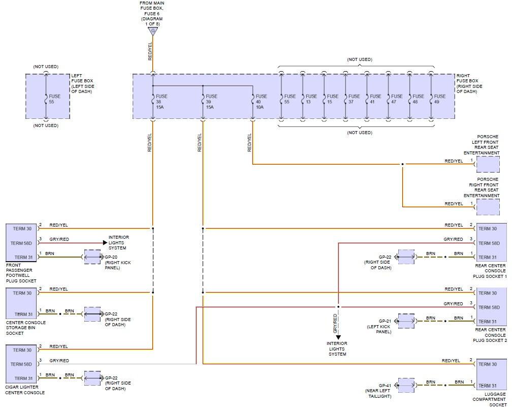 80 fuse_diagram_outlets_c93d2d6526b2f2a8d164a693fe1fcf56744f34d2 wonderful 240z wiring diagram photos wiring schematic ufc204 us on 356a wiring diagram