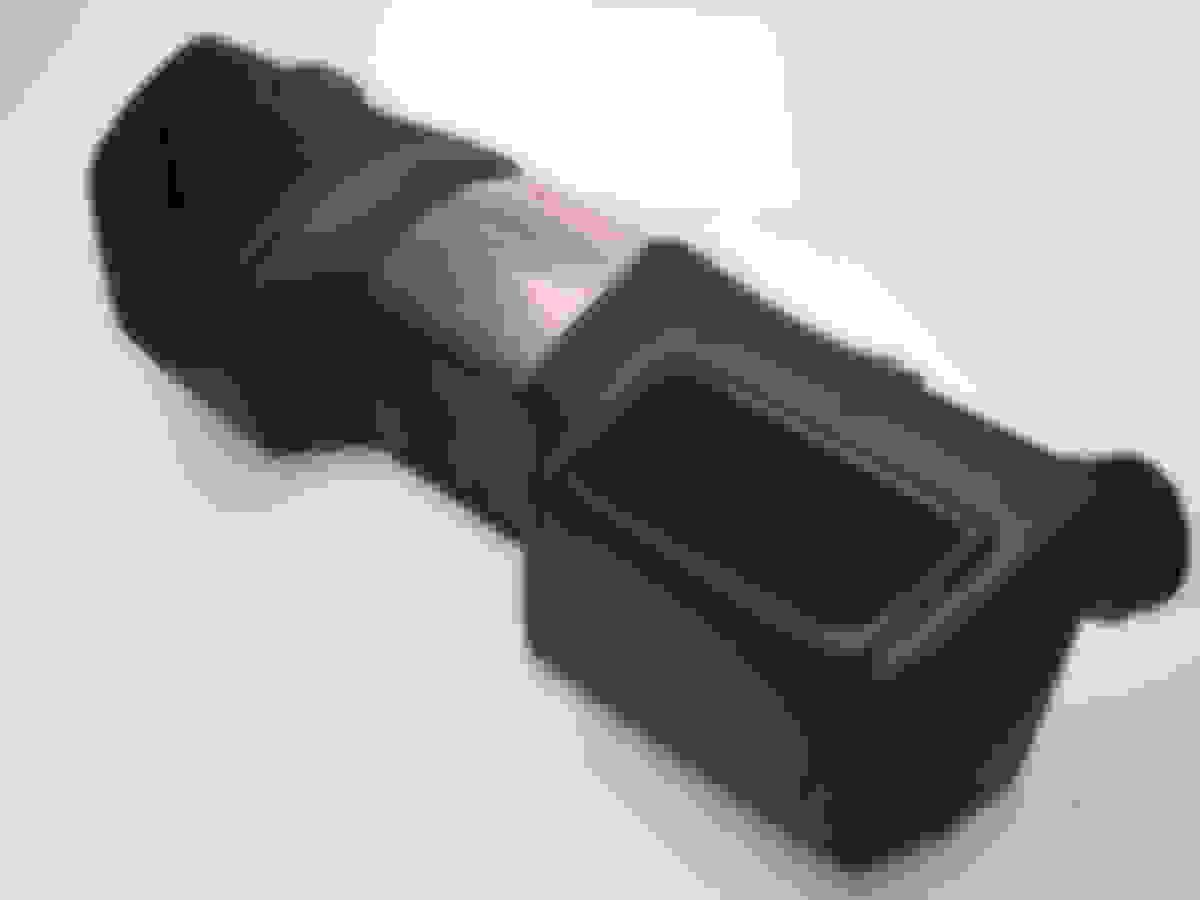Shifter Cable Fix?? - 6SpeedOnline - Porsche Forum and