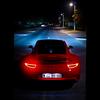 991 Turbo S (@amityvile instagram)