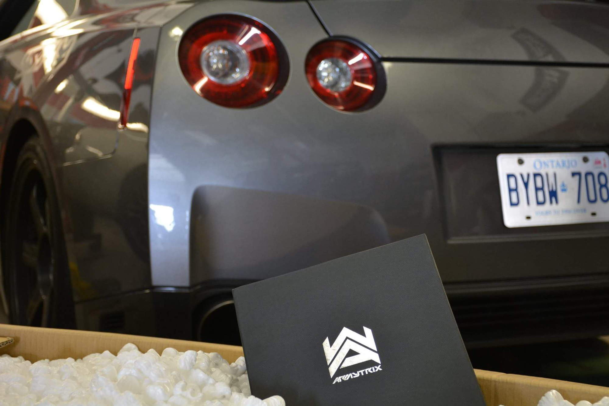 Armytrix supreme valved exhaust let s make your life more exciting facebook https www facebook com armytrix