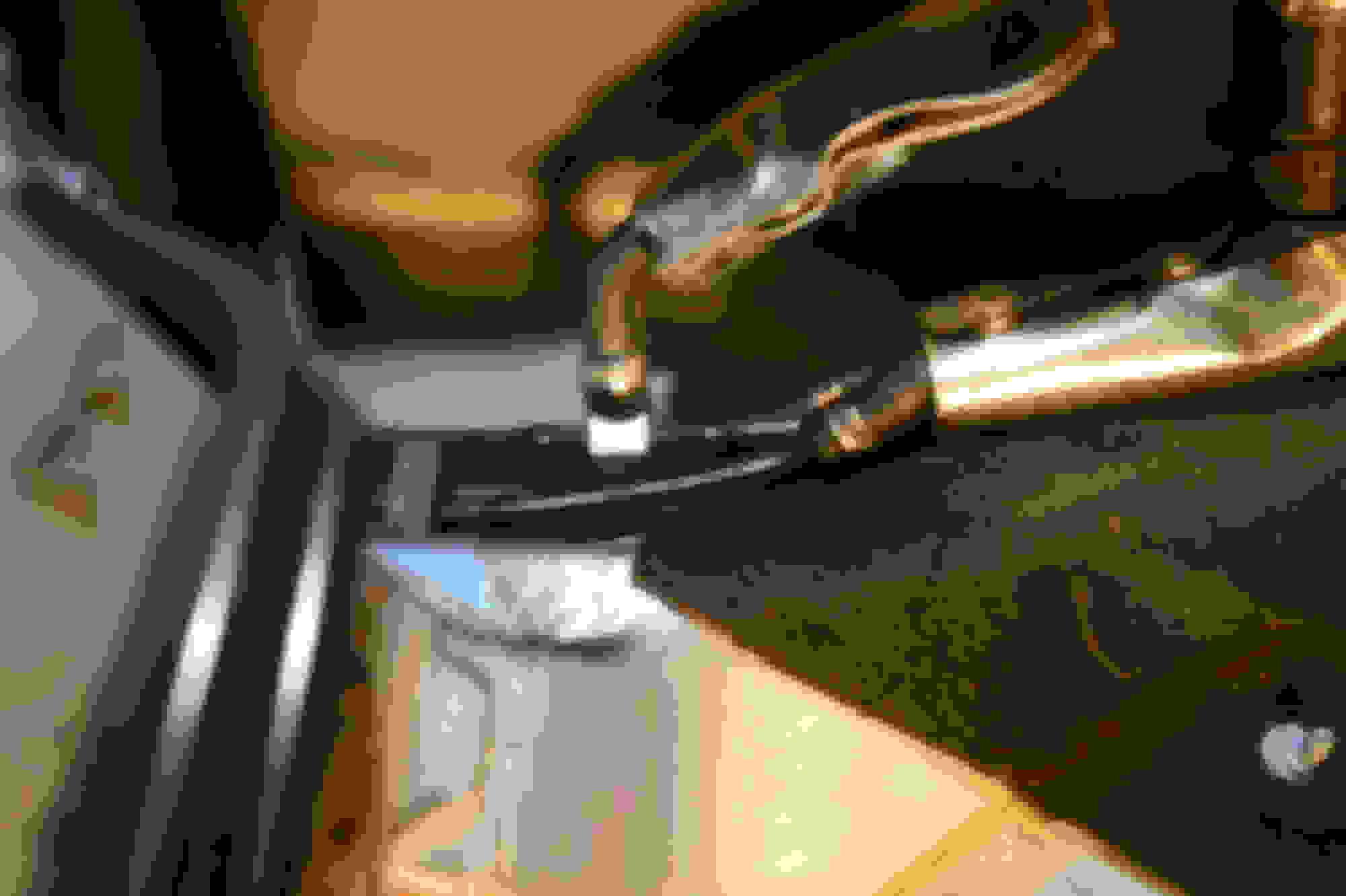 Pulleed my Engine - Page 2 - 6SpeedOnline - Porsche Forum