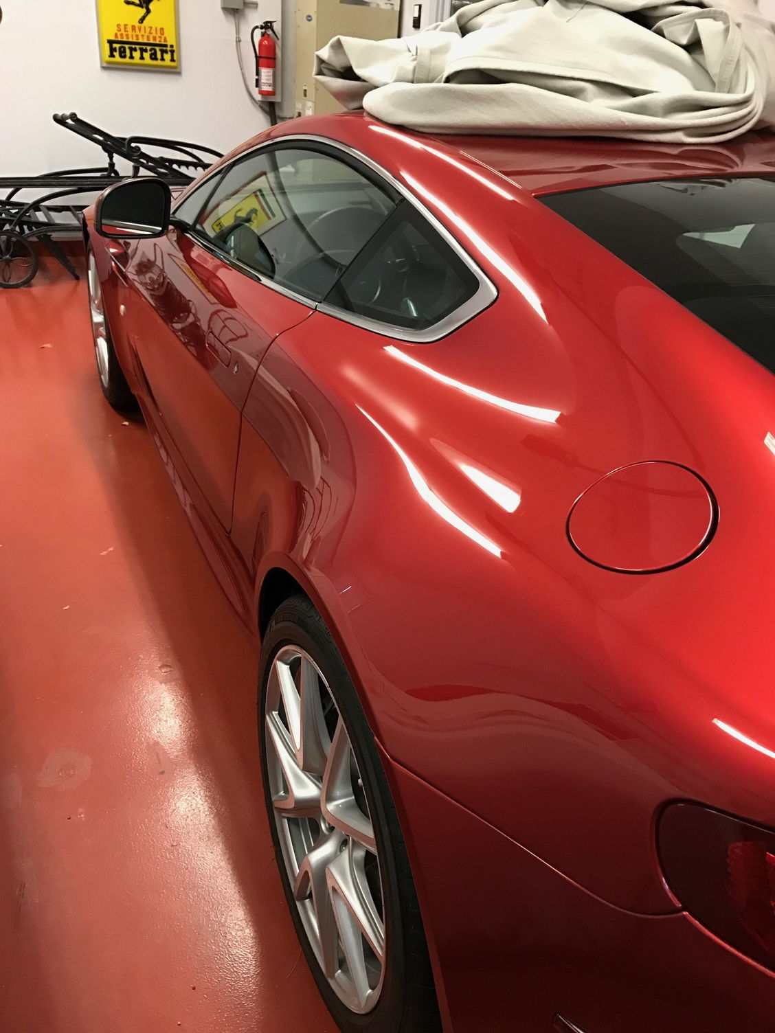 2009 Jaguar Xf Removal in addition 9202 Saturn 1 9l Sc Sl Sw Series Engine Motor Trans Mount Set Of 4 also Chevrolet Malibu Lt furthermore 1992 Cadillac Fleetwood Rear Wheel Seal Repairs likewise Fuse Box Diagram 4eb9478ff27a52b5. on aston martin vantage oil filter