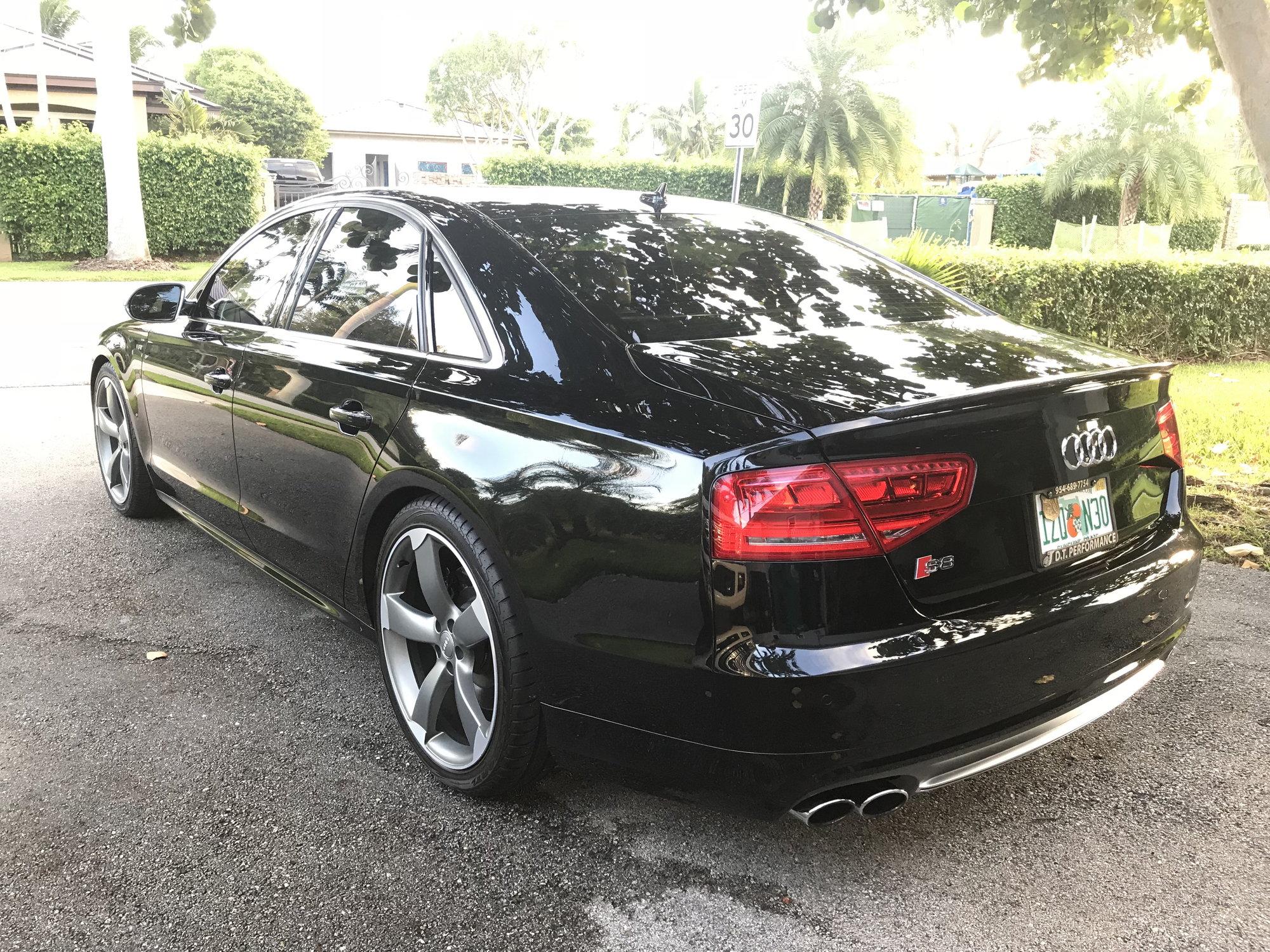 Audi Q7 Vcds Mods