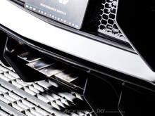 Liberty Walk Aventador LP750 SV x Fi Exhaust