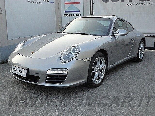 My First Porsche 997 1 06 Turbo Tip Vs 09 C4 Pdk 6speedonline Porsche Forum And Luxury