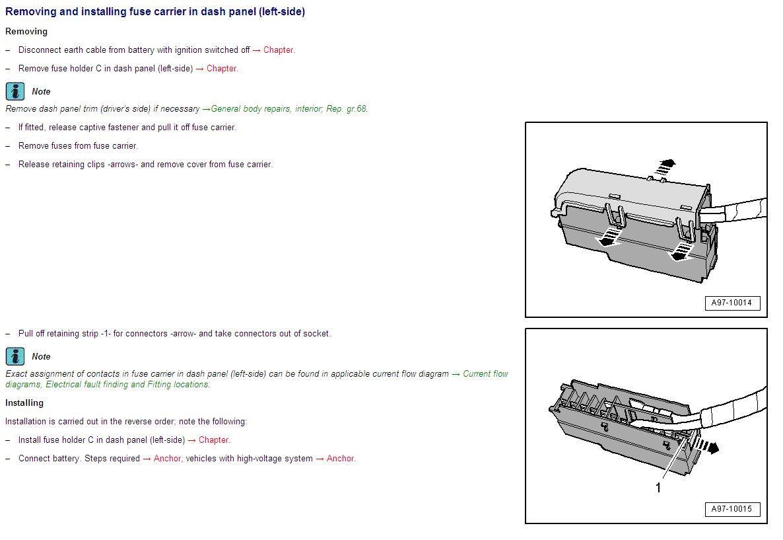 80 fuse_holder_0c469497d53fb64afc1db7f574b5989af9d63da7 audi s5 fuse diagram audi s5 fuse diagram \u2022 wiring diagram  at webbmarketing.co