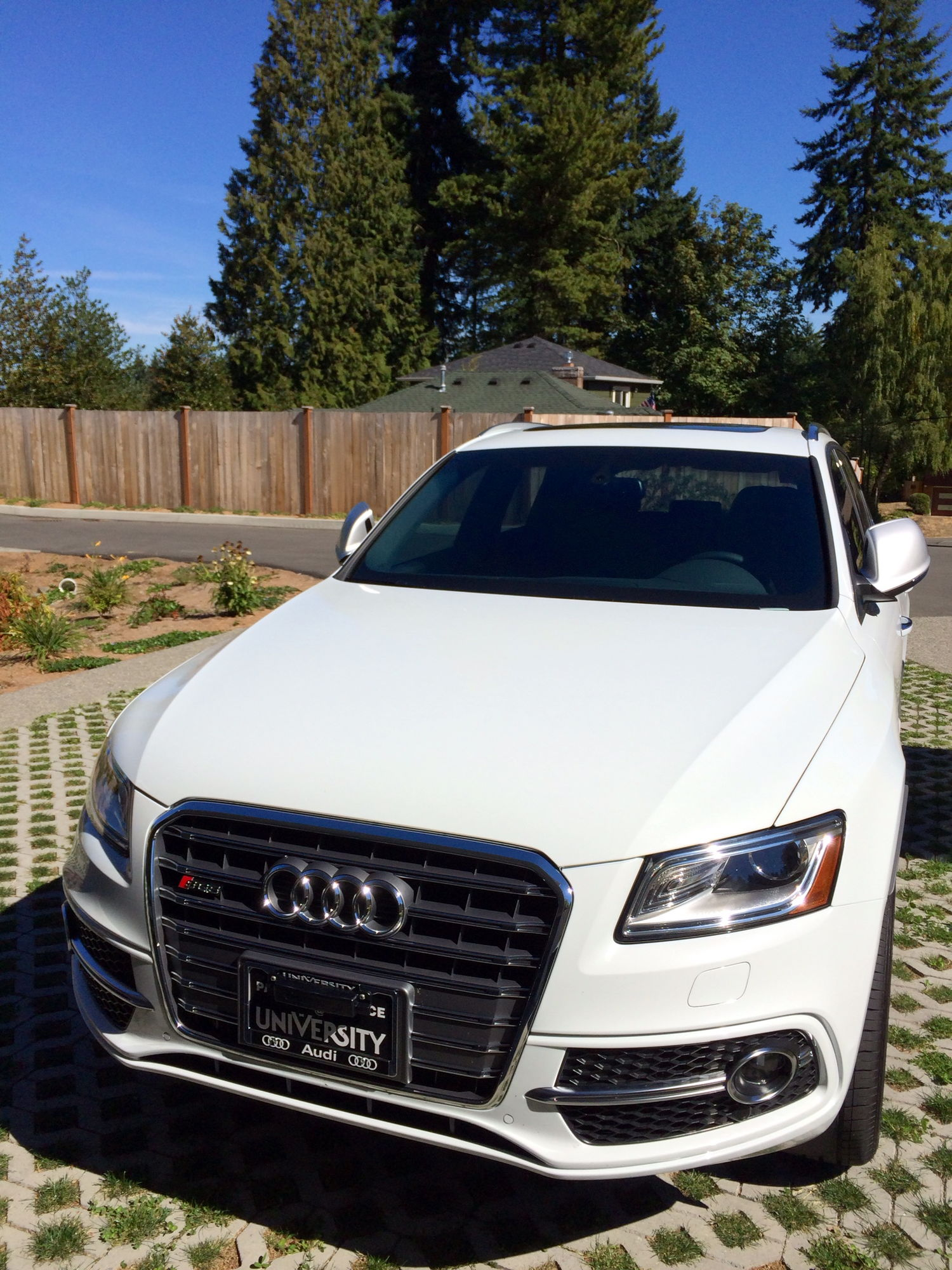 Used 2018 Audi TT RS For Sale  CarGurus