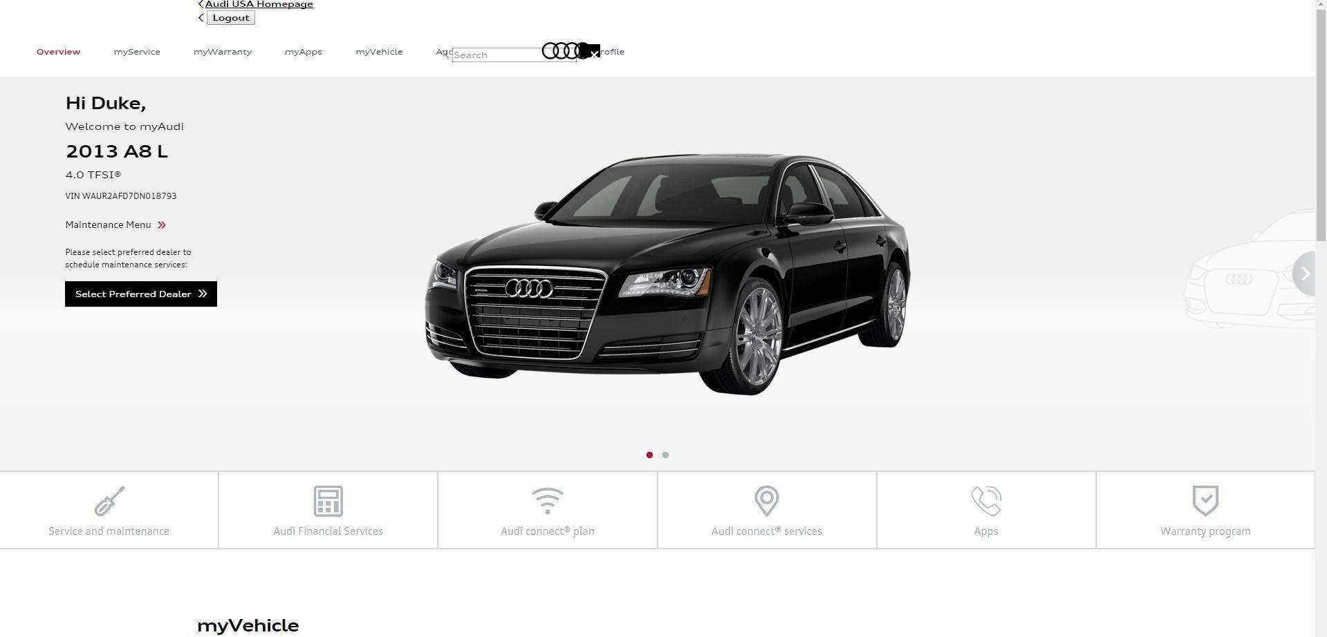 Truphone Com For Audi Connect Page 3 Audiworld Forums
