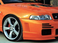 oranges44.jpg