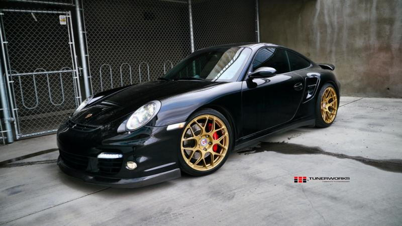 19 Quot Tsw Nurburgring On Mythos Black Opinions Neededs