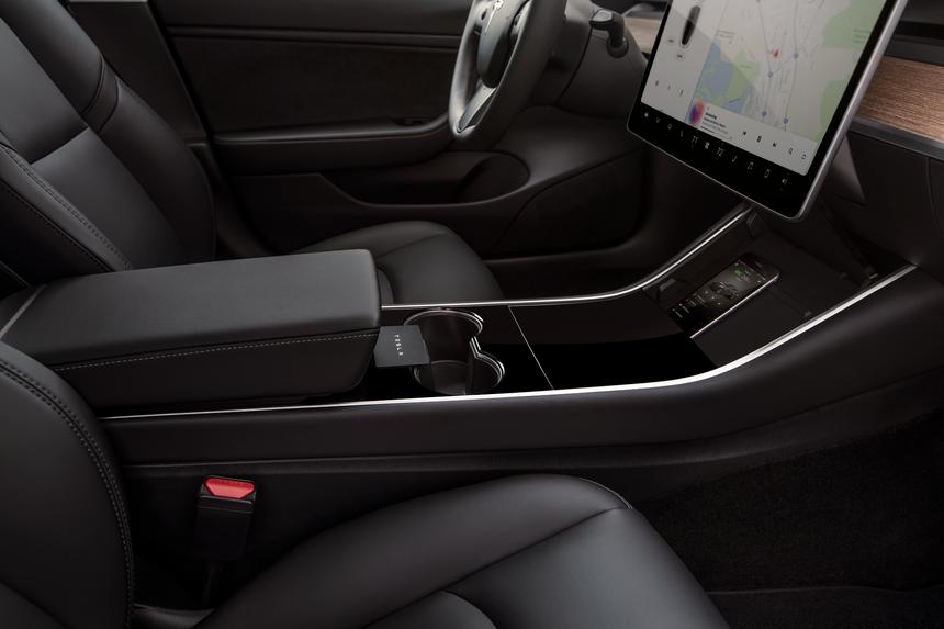 2021 Tesla Model 3 Deals, Prices, Incentives & Leases ...