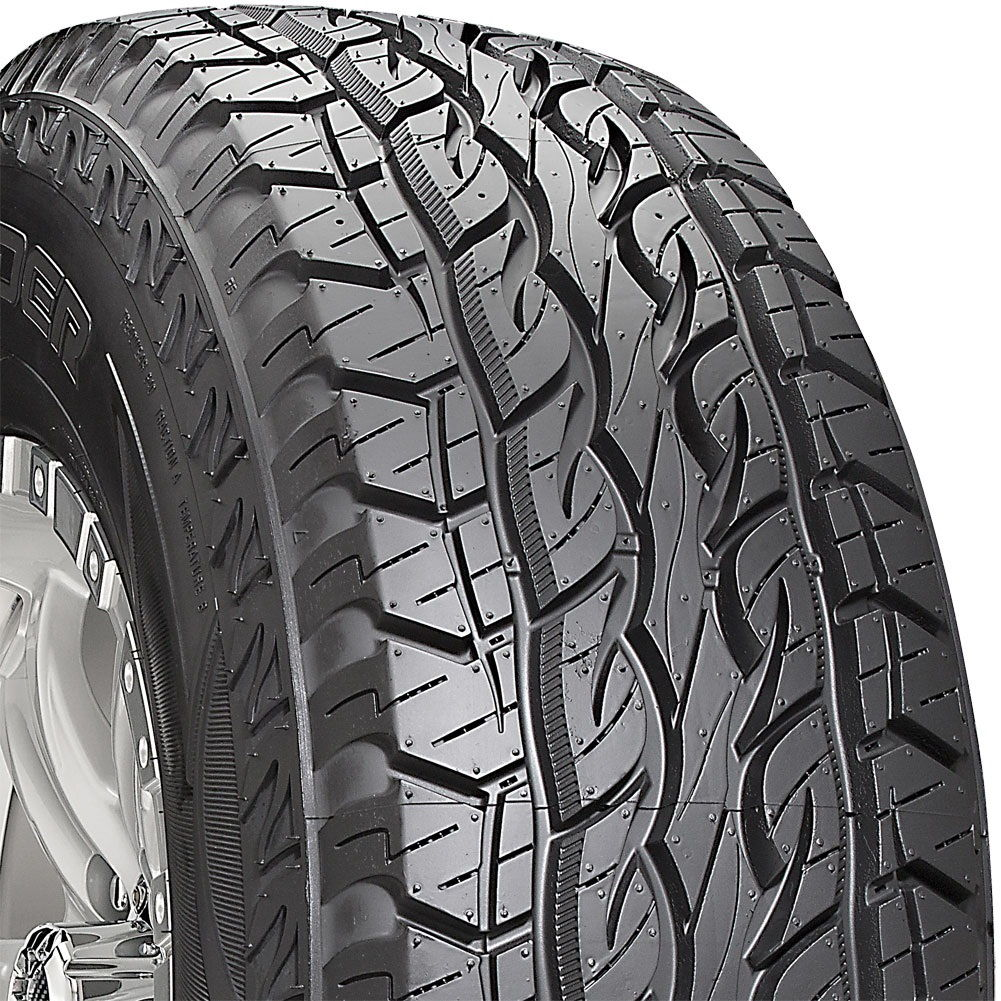 Craigslist Pa Poconos >> Tire Suggestions for 235/75 15 - Jeep Cherokee Forum