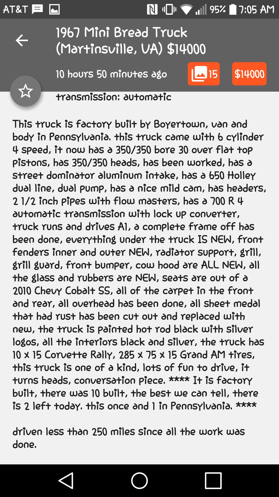 craigslist ebay funny listings or good deals go here page 1134 jeep cherokee forum. Black Bedroom Furniture Sets. Home Design Ideas