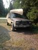 1998 2.5L 4cyl Cherokee