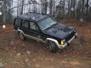 Jeep Pix