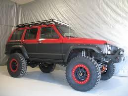 Bed Liner Paint Job Jeep Cherokee Forum