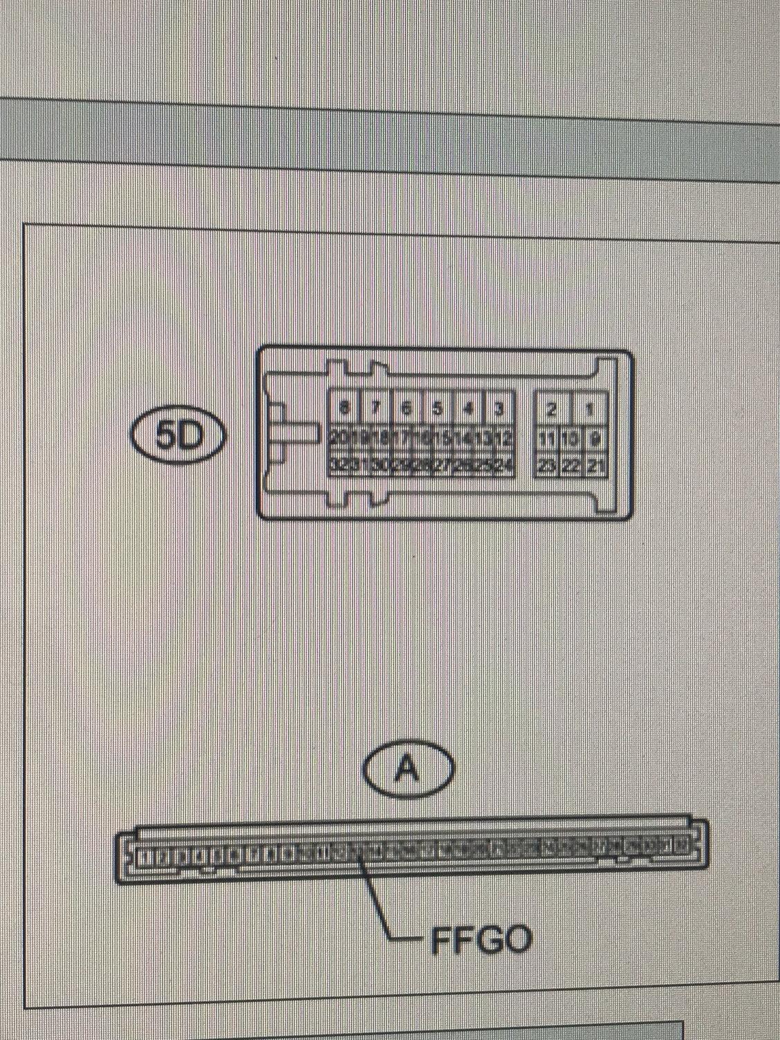 Diy  Jdm Fog Light W   Oem Switch - Page 7