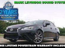 Current Lexus Vehicles For Sale