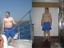 Progress May 2011 to November 2011