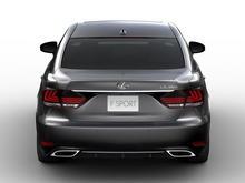 2013 Lexus ls 460 F sport 003