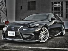 Lexus IS300h F-SPORT. Facebook https://www.facebook.com/skipper.co.jp Website http://www.skipper.co.jp/ Google  https://plus.google.com/u/0/b/101682218917889226363/101682218917889226363/posts