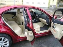 Lexus6 resize