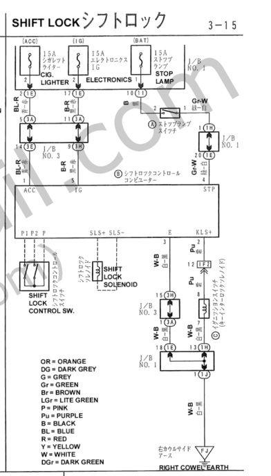 Cd009 350z 6spd On 1jz Sc400 - Page 23 - Clublexus