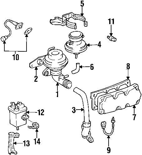 Installaion Diagram For A Slave Cylinder Assembly On A 1999 Honda Accord together with 2000 Volkswagen Jetta Fuse Diagram Wiring Diagrams as well Cylinder For 2001 Taurus Location together with 2009 Nissan Altima Qr25de Engine  partment Diagram besides Diagram Of Spark Plug Wires. on mini cooper clutch diagram