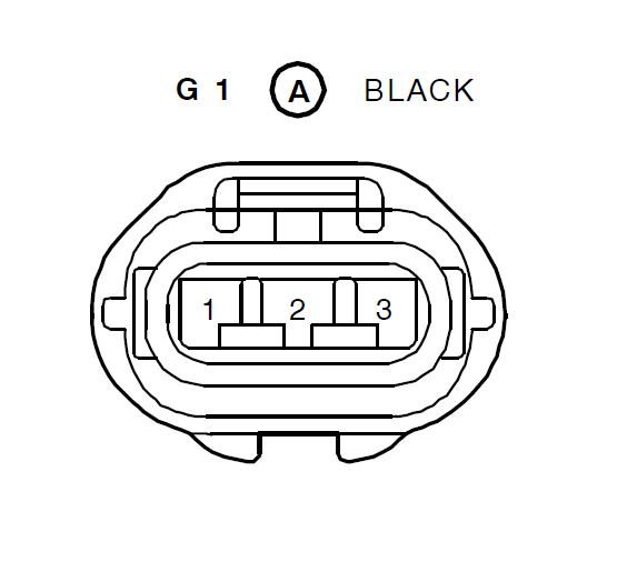Lexus Sc400 Alternator Wiring Diagram