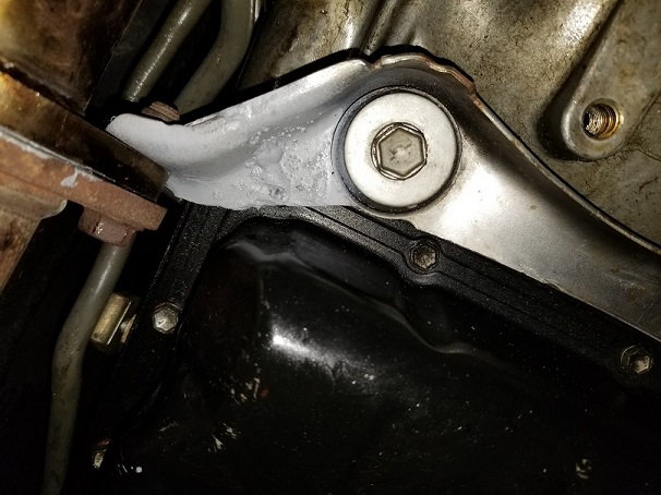 Question about GS/IS 300 Exhaust Manifold - Page 4