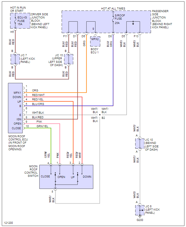 2002 lexus gs300 wiring diagrams 1998 lexus gs300 wiring diagram