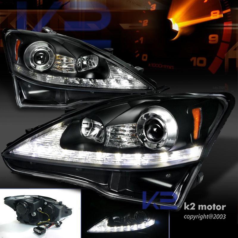 Service manual [How To Adjust Headlights On A 2011 Lexus ...