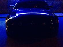 My Batmobile