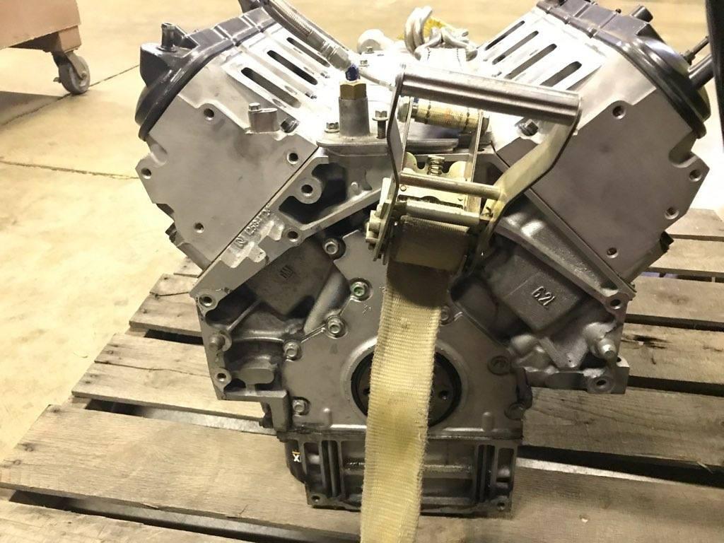 Image Result For Diamond Power Pistons