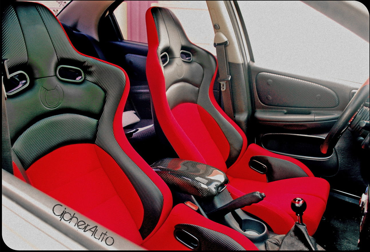 seats seats and more seats corvetteforum chevrolet corvette forum discussion. Black Bedroom Furniture Sets. Home Design Ideas