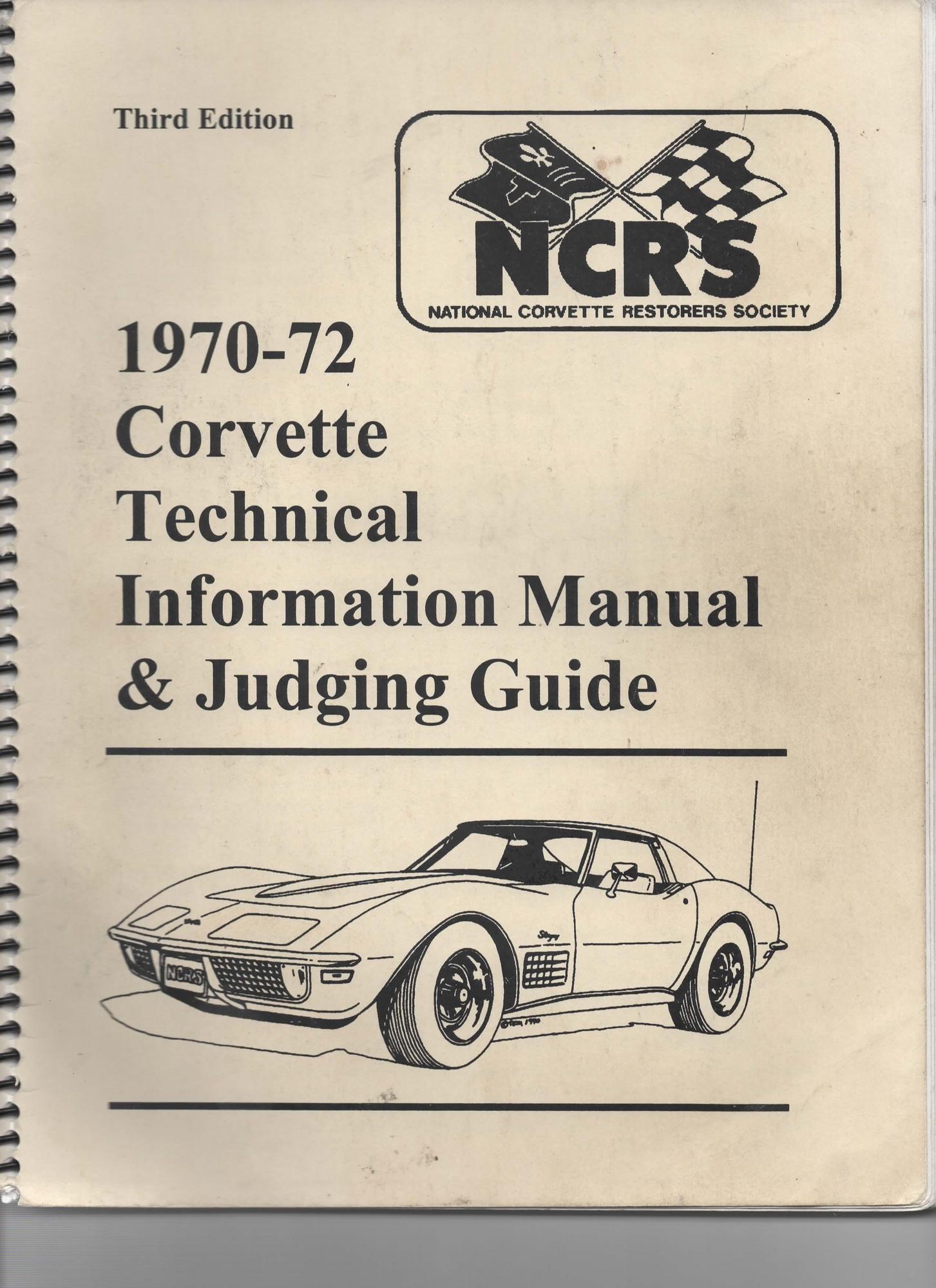 Maf Wire Diagram Corvetteforum Manual Guide