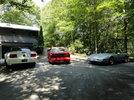 3 car family