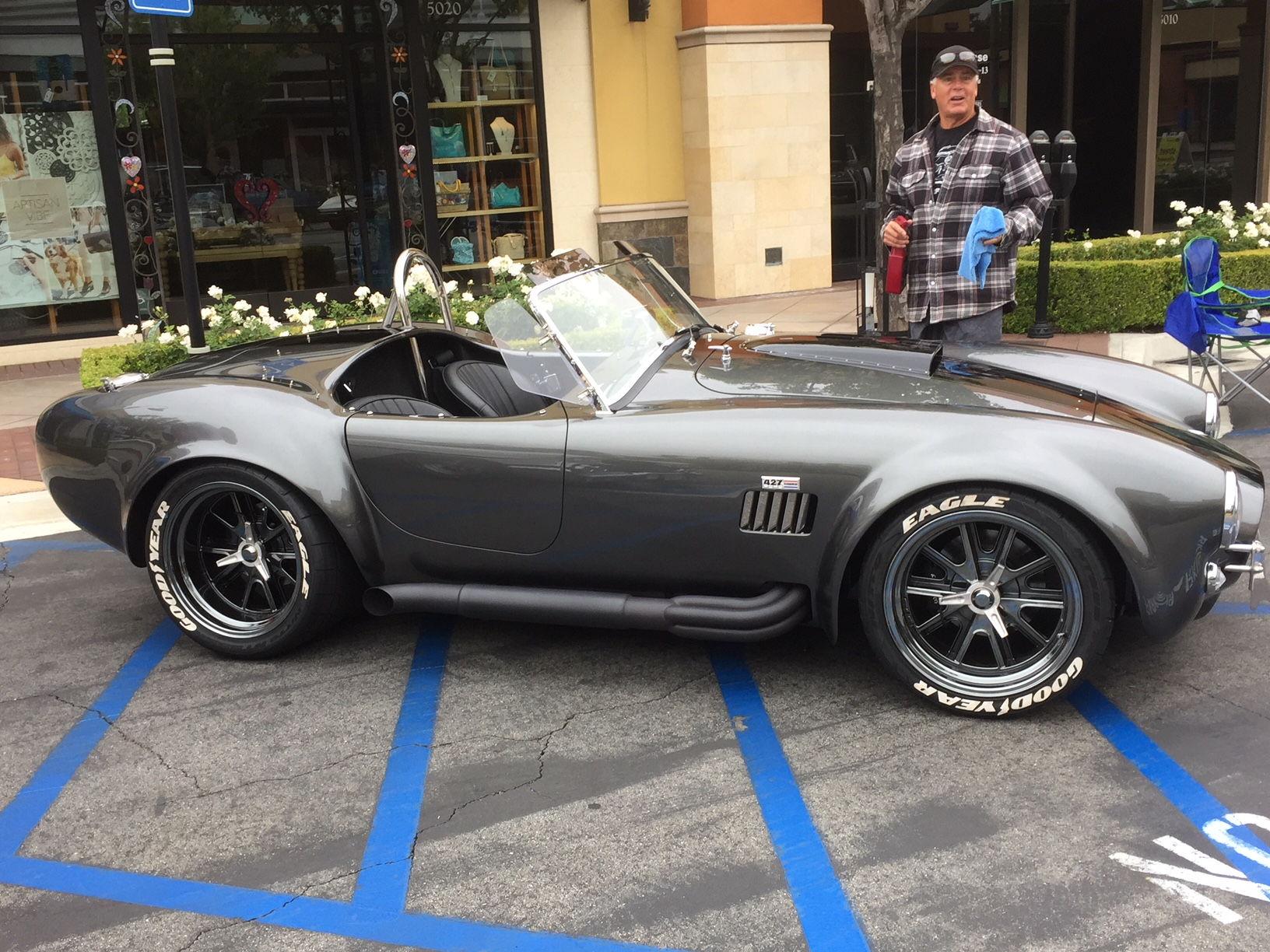 Local Car Show CorvetteForum Chevrolet Corvette Forum Discussion - Chino hills car show