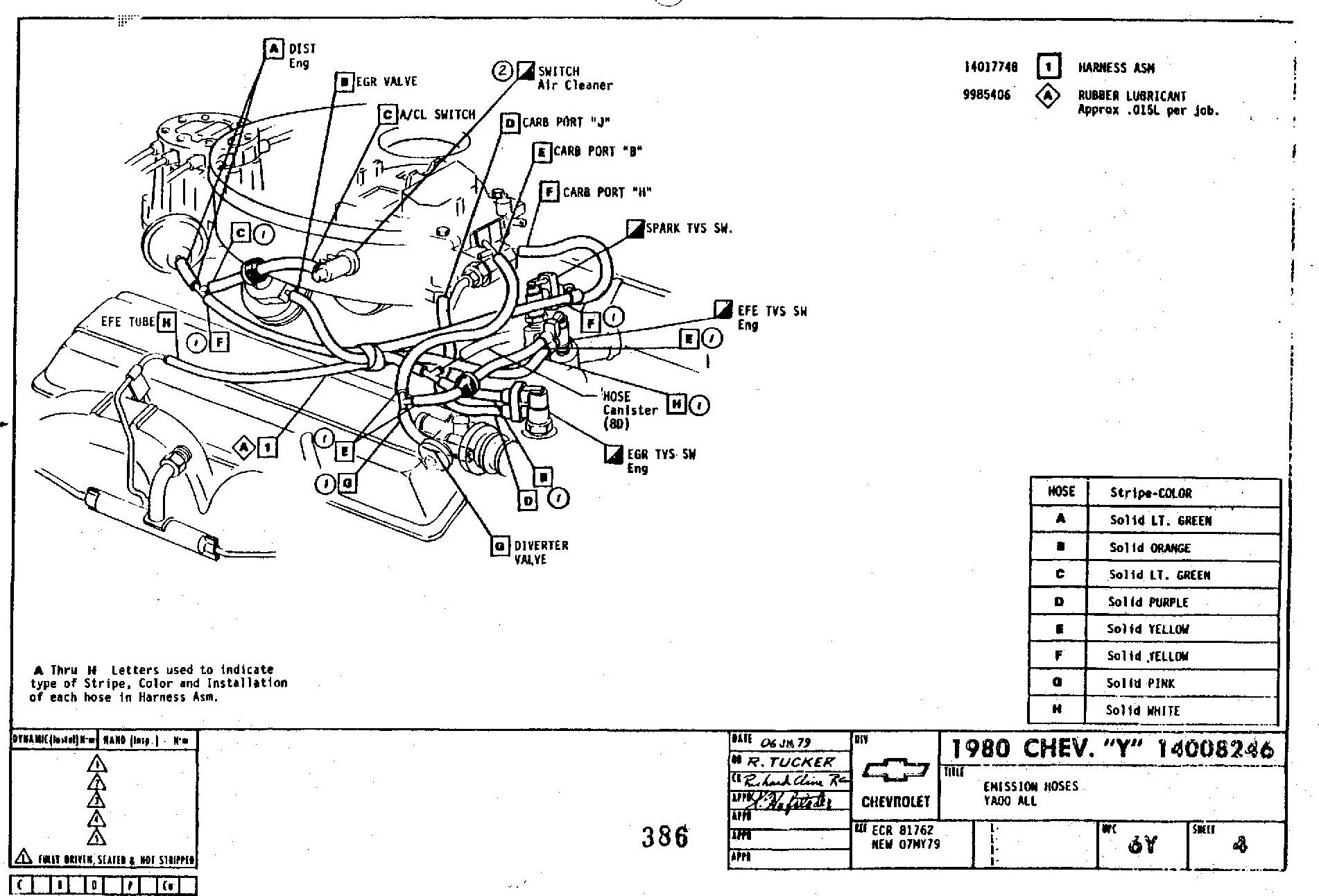 1978 ford bronco fuse box diagram wiring diagrams