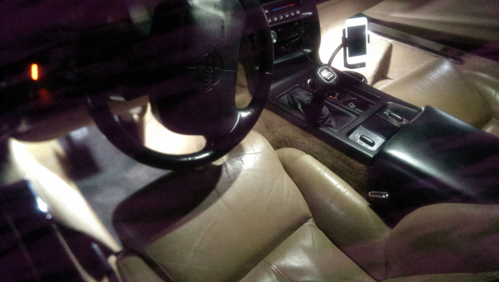 Want To Replace Interior Lights With Led Corvetteforum Chevrolet Corvette Forum Discussion