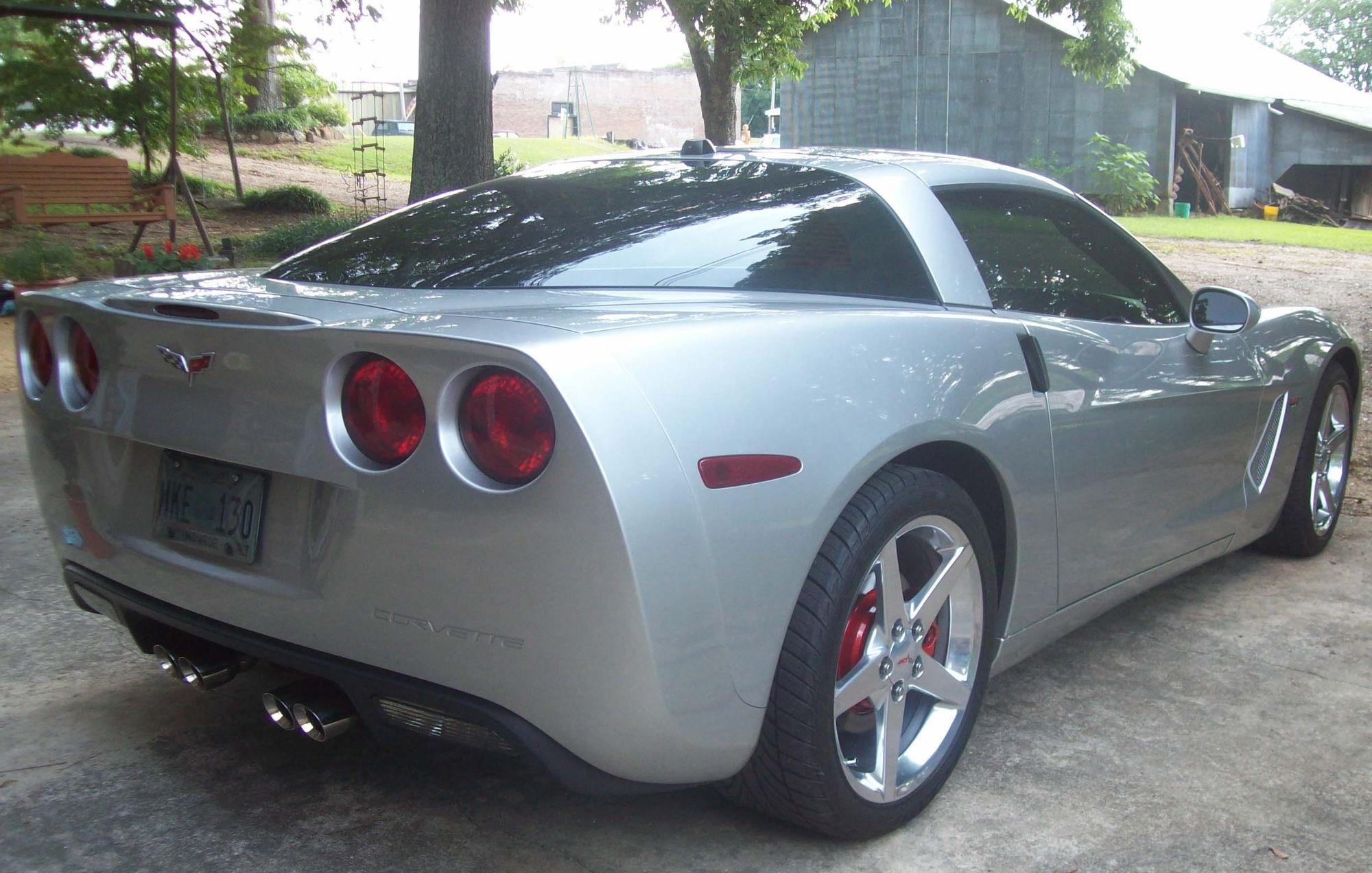 fs for sale 2005 base coupe 22 000 north ms corvetteforum chevrolet corvette forum discussion. Black Bedroom Furniture Sets. Home Design Ideas